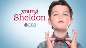 Young Sheldon Season 2 & 3 Renewal Will Ease Big Bang Theory Cancellation
