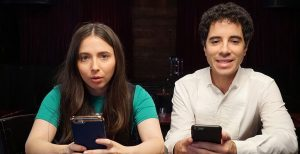Alone Together Renewed For Season 2 By Freeform!