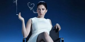 Crazy Ex-Girlfriend Season 4 On CW: Cancelled or Renewed? (Final Season Release Date)