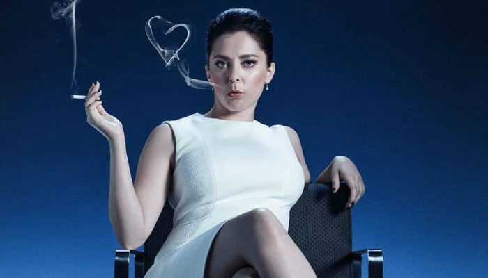 Crazy Ex-Girlfriend Season 4 On CW: Cancelled or Renewed? (Release Date)
