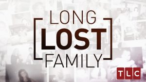 Long Lost Family Season 4: Cancelled or Renewed? TLC Status, Release Date
