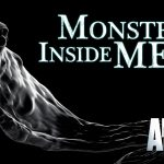 Monsters Inside Me On Animal Planet: Season 9 or Cancelled? (Release Date)
