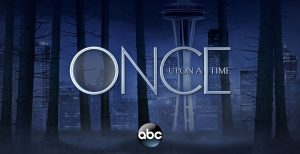 Once Upon A Time Series Finale Returns Snow White, Prince Charming + More