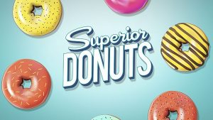 Superior Donuts CBS TV Show On CBS: Season 3 Or Cancelled? (Release Date)