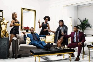 Survivor's Remorse Season 5 & 6 Plan For Cancelled Starz TV Show – Netflix Revival?