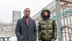 Top Boy Renewed For Seasons 3 & 4 By Netflix After Channel 4 Cancellation!