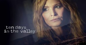 Ten Days In The Valley Cancelled By ABC – No Season 2
