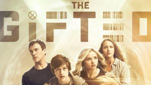 The Gifted Renewed For Season 2 By FOX!