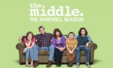The Middle – Creator Explains Why Season 10 Isn't Happening