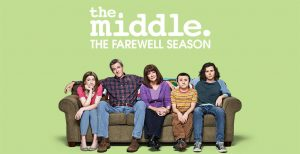 The Middle Series Finale Marathon Coming To Freeform