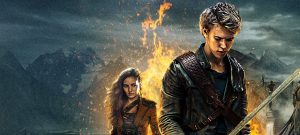 The Shannara Chronicles Cancelled By Paramount/Spike – No Season 3