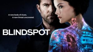 Blindspot Renewed For Season 4 By NBC! (EXCLUSIVE)