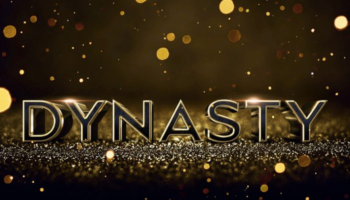 Dynasty Cancelled or Season 2 On The CW? Official Status, Release Date