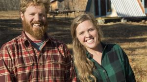Maine Cabin Masters Renewed For Season 2 By DIY Network!