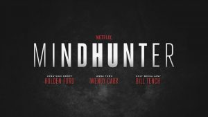 Mindhunter – 5 Seasons: Netflix Serial Killer TV Show 'Story Bible' Revealed
