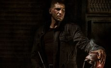 Marvel's The Punisher – Netflix Release Date Set For Daredevil Spinoff