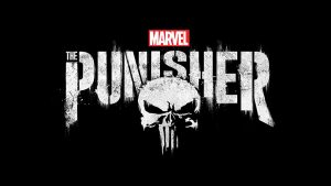 The Punisher Season 2? Netflix Cancellation? Showrunner & Star On Series' Future
