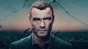 Ray Donovan Renewed For Season 6 By Showtime!