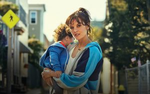 SMILF Renewed For Season 2 By Showtime!