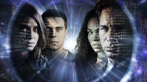 Travelers Season 3 or Cancelled? Showcase/Netflix Status (Release Date)