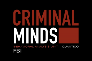 Criminal Minds, Man With A Plan, Instinct Renewed For 2018-19 By CBS!