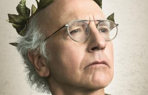 Curb Your Enthusiasm Renewed For Season 10 By HBO!