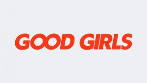 Good Girls Season 2 Renewed Already? Netflix Buys Global Rights To NBC TV Show