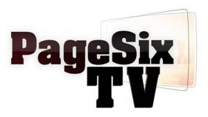 Page Six TV Season 2 Renewal? Syndicated Show Gets Hulu Boost