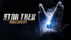 Star Trek TV Show Spinoffs Coming To CBS As Discovery Boss Inks Multi-Year Deal
