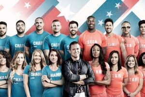 The Challenge: Champs vs. Stars Season 3 or Cancelled? MTV Status, Release Date