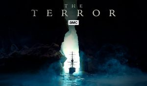 The Terror Season 2 On AMC Will Feature Different Story & Characters