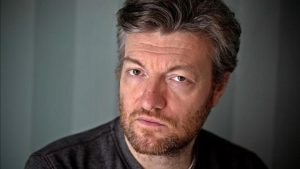 Charlie Brooker's 2017 Wipe Cancelled