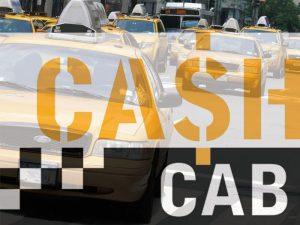 Cash Cab Spinoff Show Coming To Discovery & Facebook Watch