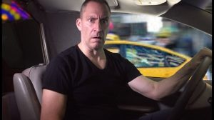 Cash Cab Season 2 On Discovery: Cancelled or Renewed (Status, Release Date)