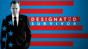Designated Survivor Season 3 – Netflix In Talks To Revive Cancelled ABC Drama