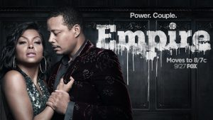 Empire & Star – FOX Sets 2018 Return Dates