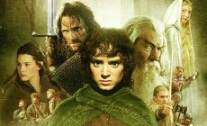Lord of the Rings Seasons 1 & 2 – Amazon Cost & Audience Projections Revealed