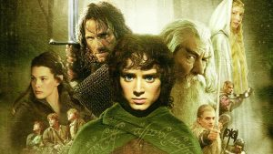 Lord of the Rings TV Show – Why HBO Passed On Now 5-Season Amazon Series