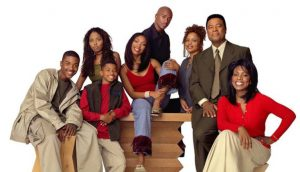 Moesha Season 7 Revived? Cancelled UPN Sitcom Cast Want New Episodes