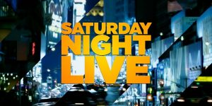 Saturday Night Live Renewed For Season 44 By NBC!