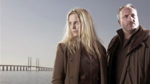 The Bridge: 4th & Final Season Crosses To BBC2 – Official Details Revealed
