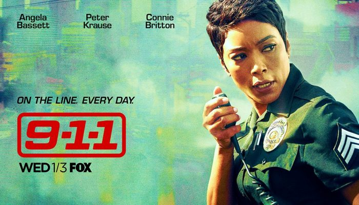 9-1-1 Season 2 Cancelled or Renewed On Fox? Status, Release Date
