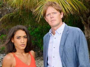 Death In Paradise Series 7 Details Revealed – Series 8 Coming?