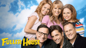 Fuller House Season 4 – Cancelled Creator Speaks Out After Netflix Ousting