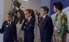 Odd Squad Season 3 – Movie Coming To PBS Kids In January 2018