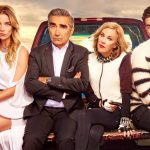 Schitt's Creek Season 5 On CBC & Pop: Renewal Status, Release Date