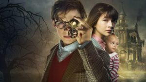 A Series of Unfortunate Events Cancelled By Netflix – No Season 4