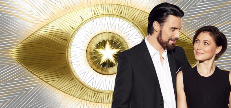 Celebrity Big Brother 'to return in August before Big ...
