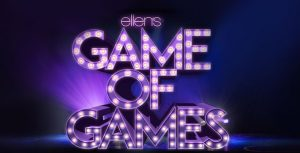 Ellen's Game of Games Cancelled or Season 2 Renewed? NBC Status