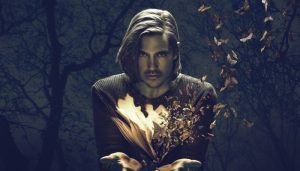 The Magicians Renewed For Season 4 By Syfy!